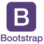 Working with the Bootstrap grids