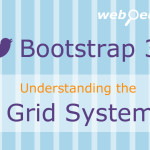 Working with the Bootstrap containers