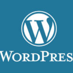 Turn wordpress into community or social network