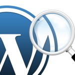 How to nofollow all external links in wordpress