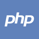 About PHP, syntax, comments and code