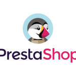 Prestashop issues and errors