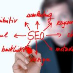 SEO basics, tips & tricks, essentials for optimizing your site