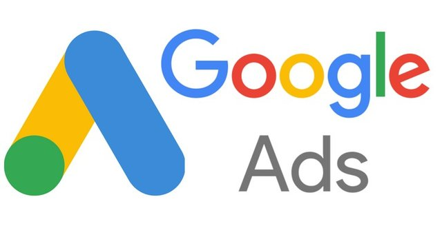 Google Ads Campaigns