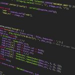 Best Free PHP IDE for web developers