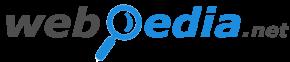 WebPedia.net