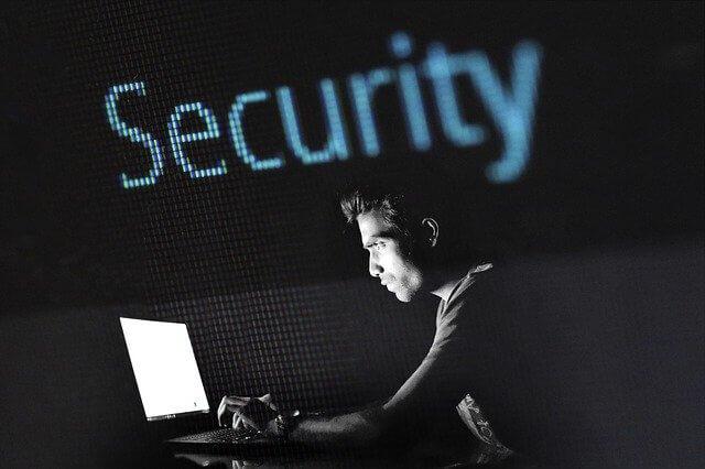 prestashop security