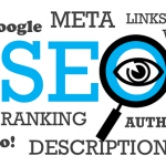 SEO useful Links and Tools - Update 18.03