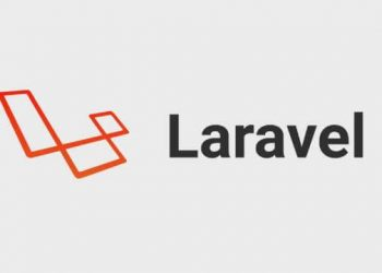 Laravel errors and debug