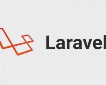 Laravel errors and debug