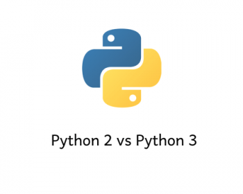 python2_vs_3