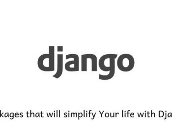 django best packages