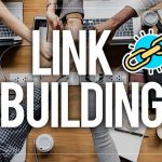 Best SEO paid directory to add your links