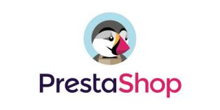 prestashop issues and errors