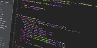 php editor